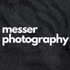 Messer Photography