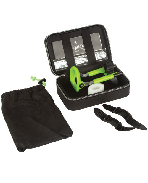 Male Edge Extra Penis Enlarger Kit - XSexStore