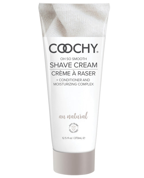 Coochy Shave Cream - Various Sizes & Scents - XSexStore