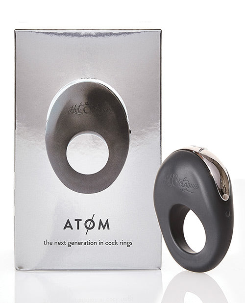 Hot Octopuss Atom Cock Ring - XSexStore