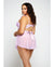 Morning Glory Babydoll. Plus Size Available - XSexStore
