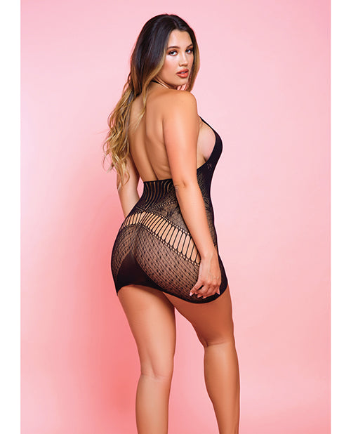 Naughty Me Chemise- Plus Size Available - XSexStore