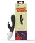 VooDoo Money Bunny 10X Wireless Vibrator - XSexStore