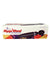 VooDoo Power Wand 28x - XSexStore