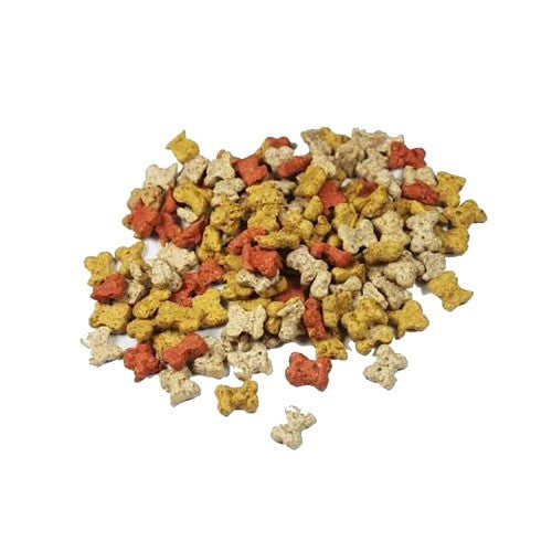 May Vary - Front - Betty Millers Petites Dog Treat