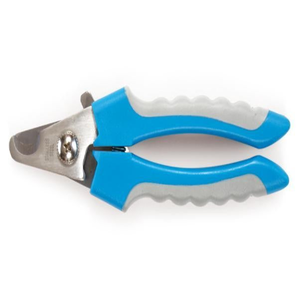 Front - Ancol Ergo Pet Nail Clipper