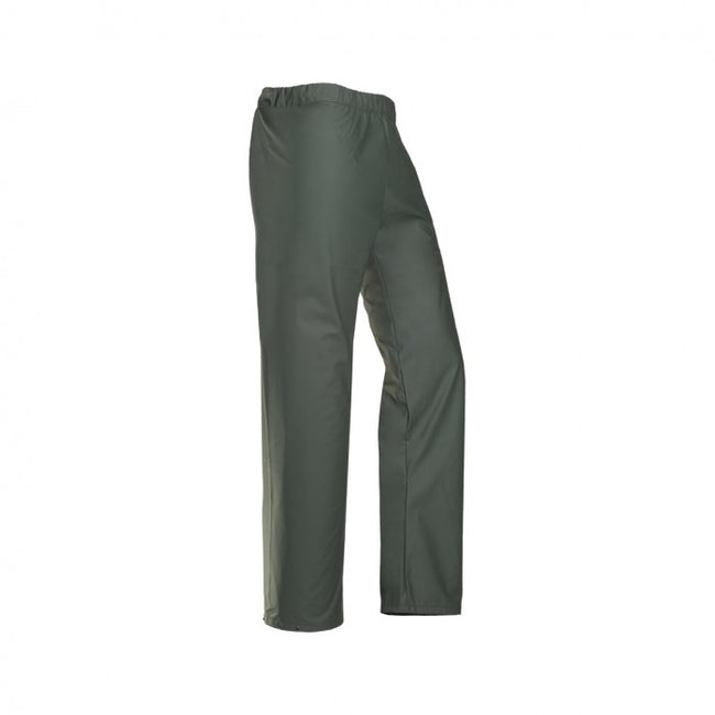 Front - Flexothane Essential Bangkok Trousers