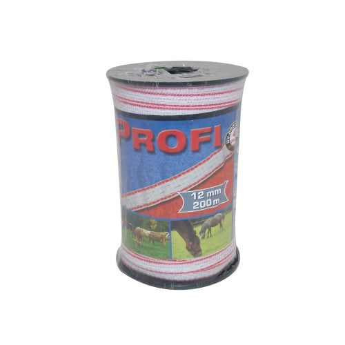 May Vary - Front - Profi Fencing Tape