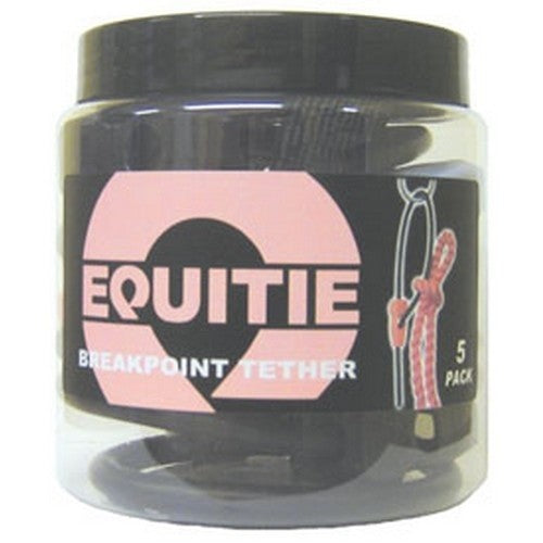 Front - Moorland Rider Equitie Multipack (5 Pack)