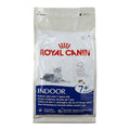 May Vary - Front - Royal Canin Indoor 7+ Cat Food