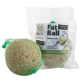 May Vary - Back - Treat N Eat Giant Fat Ball For Birds