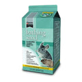 May Vary - Back - Tiny Friends Small Pet Bathing Sand