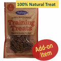 May Vary - Side - Hollings Duck Training Treats