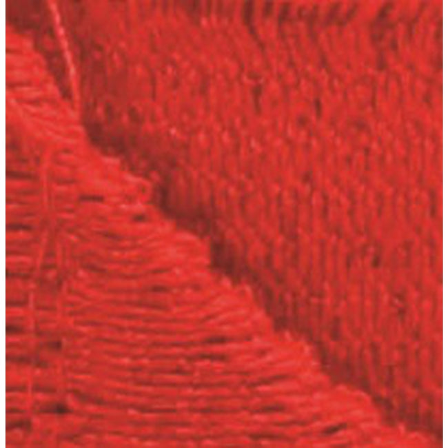 Red - Front - Cottage Craft Tail Bandage