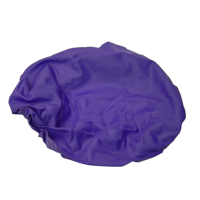 Purple - Front - Bitz Water Bucket Cover