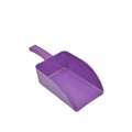 Purple - Front - Harold Moore Hand Scoop