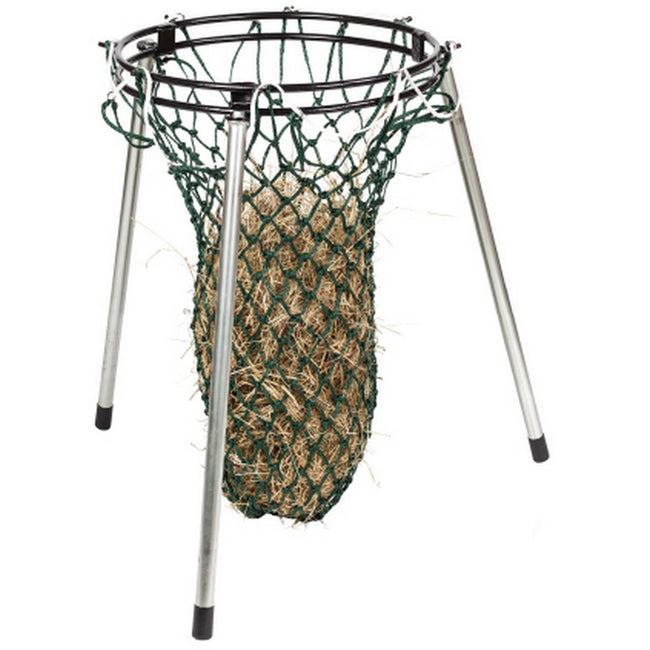 May Vary - Front - Stubbs Nets So Easy