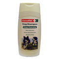 May Vary - Front - ExmaRid Deep Cleansing Liquid Dog Shampoo