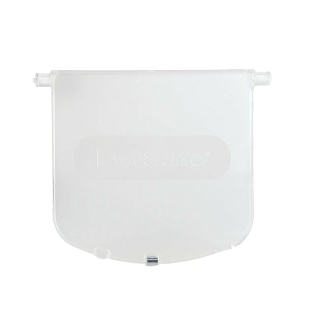 Multicoloured - Front - Staywell Replacement Cat Flap For 300-400-500 Series