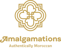 Amalgamations Ltd.