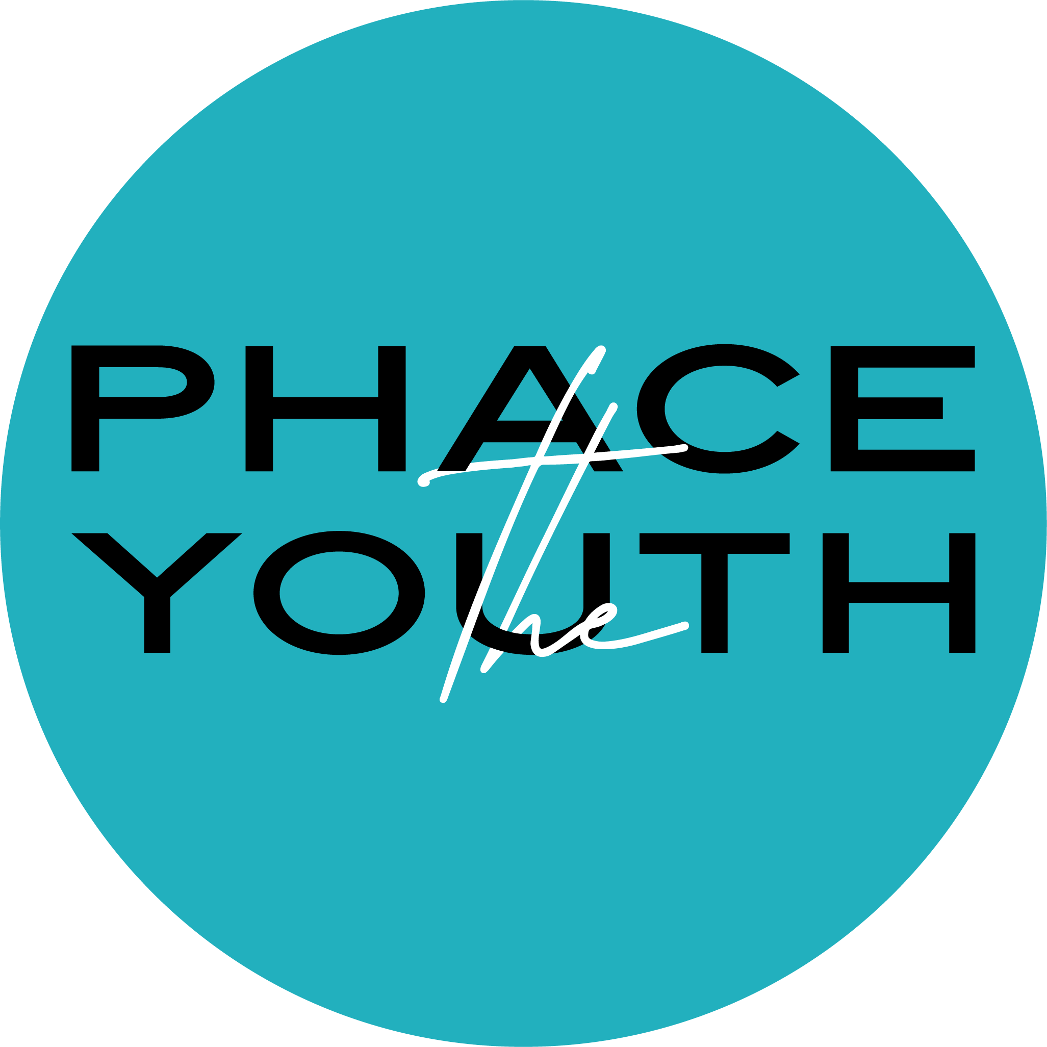 PHACE THE YOUTH