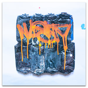 "Nasty ""Sous les bombes 02"""
