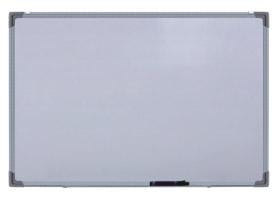 Magnetic Whiteboards with Aluminium Frame (Various Sizes)