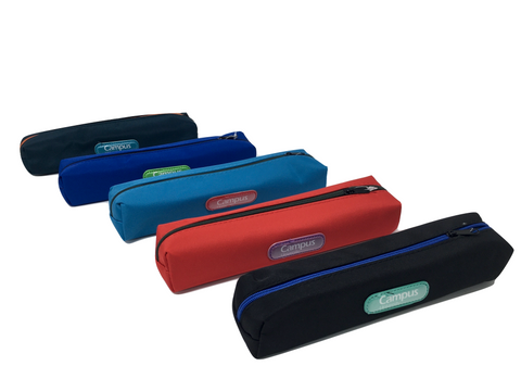 Pencil Cases / Pockets - SPECIAL OFFER