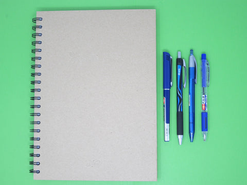 [Buy Highest Quality Stationery Supplies Online]-Copyclub
