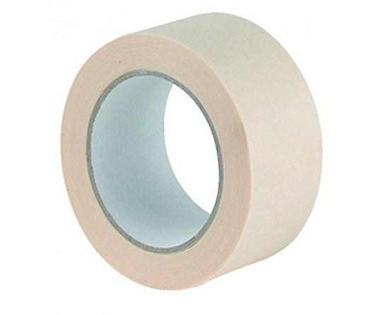 Tape - Masking Paper (Various Sizes)