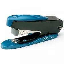 Stapler - 10 sheets (24/6) (Plus Office 235)