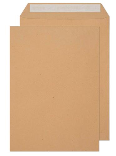Envelopes - A3 - 300mm x 400mm - Brown