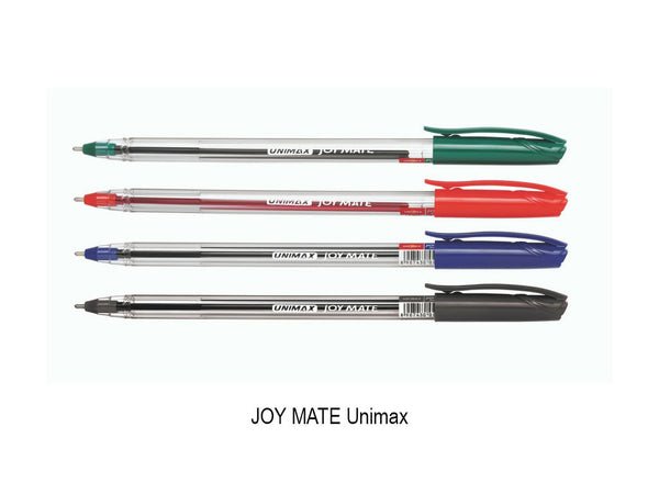 Unimax Joy Mate Pen