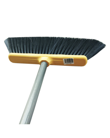 Nylon Broom
