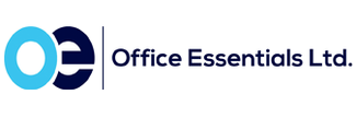 Office Essentials Ltd.