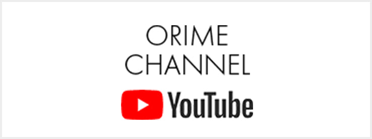 ONLINE CHANNEL YOUTUBE