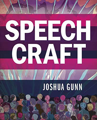 Speech Craft, Paperback by Gunn, Joshua