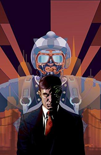 Ex Machina: The Complete Series Omnibus, Hardcover by Vaughan, Brian K.
