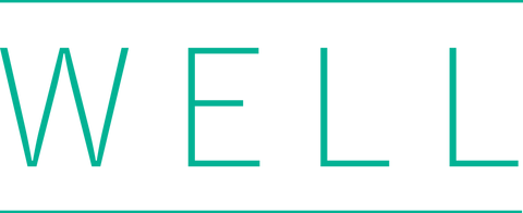 WELL Products Logo