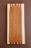 Cribbage: 2 Player