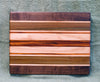 Mr M's Select: Engraved Cutting Board 12x16