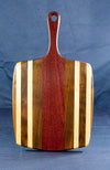 Large Handled Board