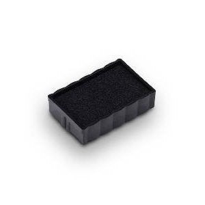 Trodat 6/4850 2 pack Replacement Ink Pads for models 4850, 4850/L