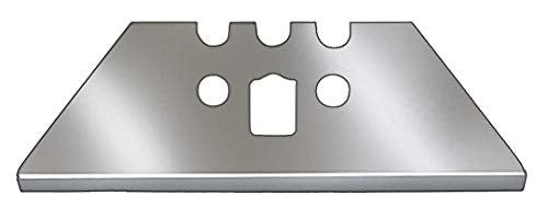 Round Point Safety Blade, 3/4
