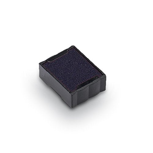 Trodat 14336 Replacement Ink Pad - Violet