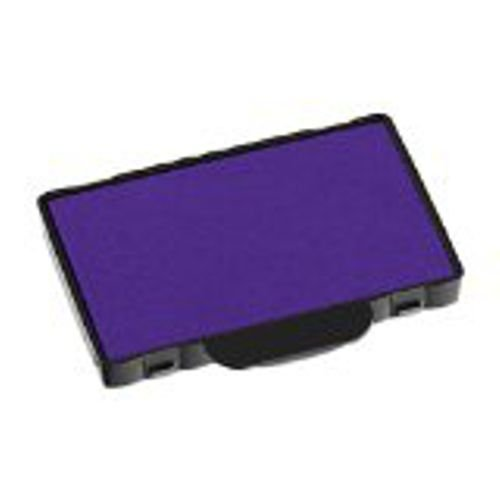 6/50, Violet Replacement Pad for Trodat 5030, 5430, 5435 Self-Inking Stamp, PURPLE Ink