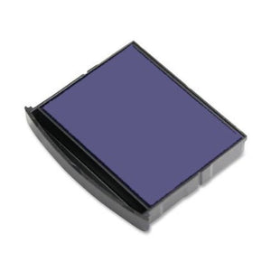 Cosco 2800 Replacement Pad for the 2860, 2800, 3800 (Blue)