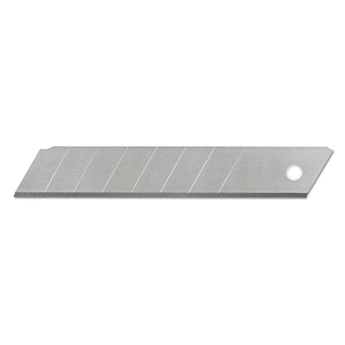 COS091471 - Cosco Snap Blade Utility Knife Replacement Blades
