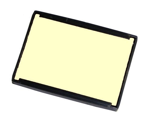 4927, 4727 Replacement Pads for Trodat and Ideal Self-inking Stamps (Dry)