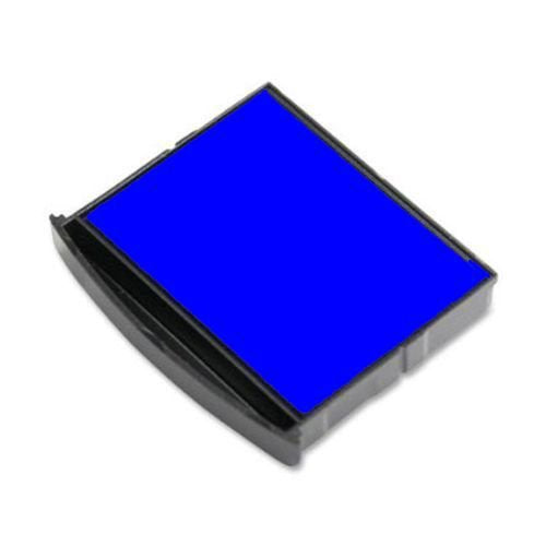 Cosco Replacement Pad 2600, Blue